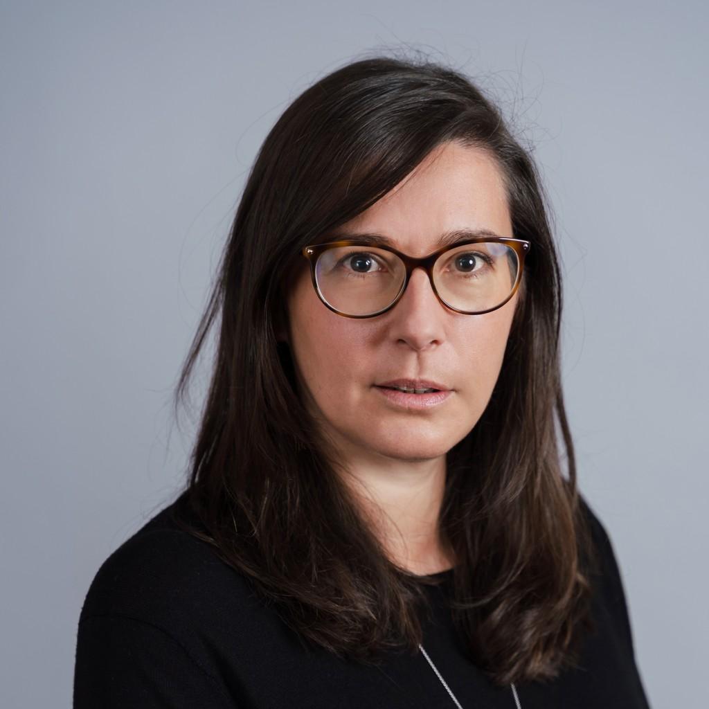 Marie Fabregat