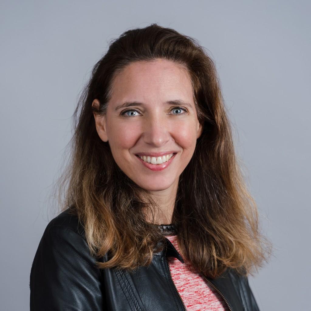 Marie Wormser