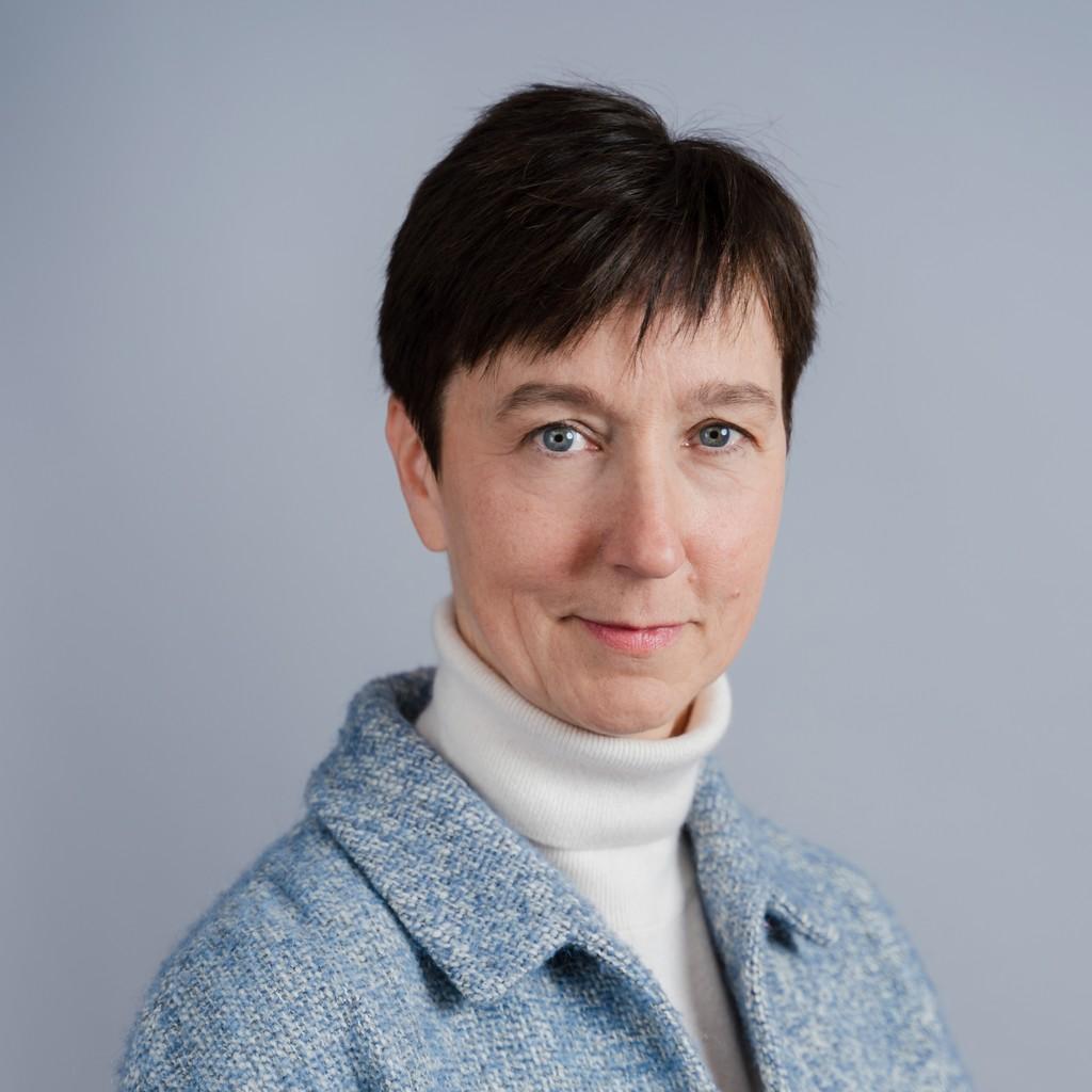Annick Pairault