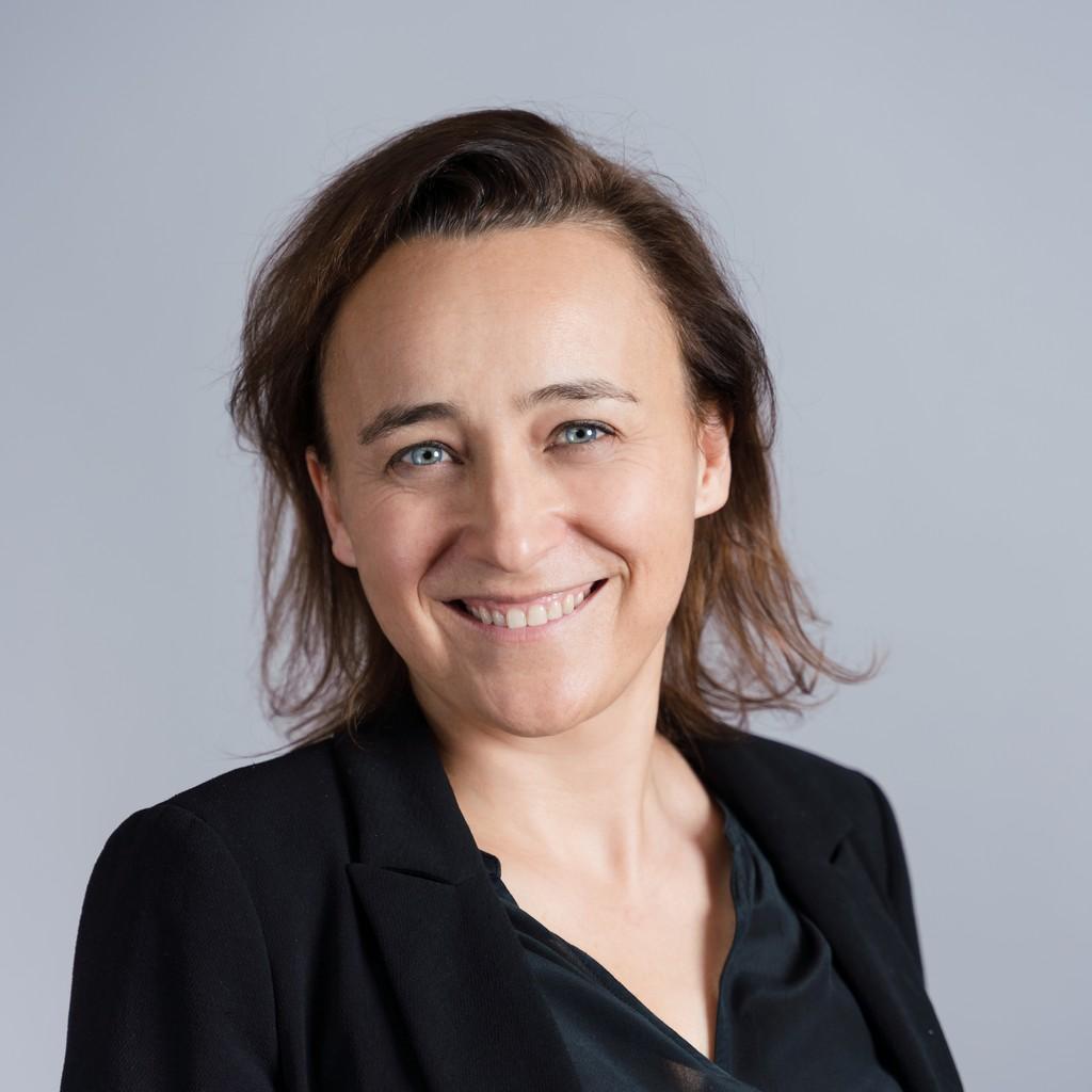 Sophie Havard Duclos